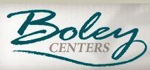 Boley Centers, Inc