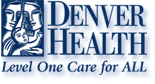Detoxification Center Denver CARES