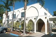 Broward Addiction Recovery Centers (BARC)