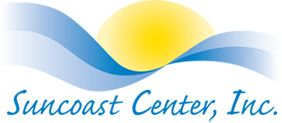Suncoast Center Behavioral Health and Psychiatric Services