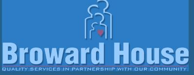 Broward House, HIV AIDS Substance Abuse Programs