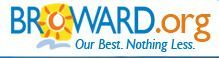 BC BARC - Adult Outpatient Treatment - BARC Central