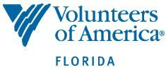 Volunteers of America Affordable Housing Individuals Families