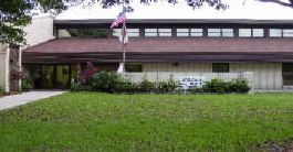 Pompano Substance Abuse Treatment Center