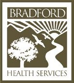 BRADFORD HEALTH SERVICES Anniston