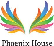 Phoenix House Dallas