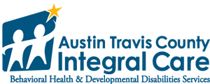 AUSTIN TRAVIS COUNTY INTEGRAL CARE (ATCIC) OutPatient Treatment