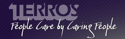 TERROS Substance Abuse Prevention