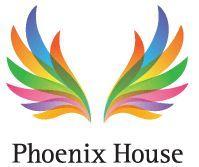 Phoenix House  -  Exeter Center