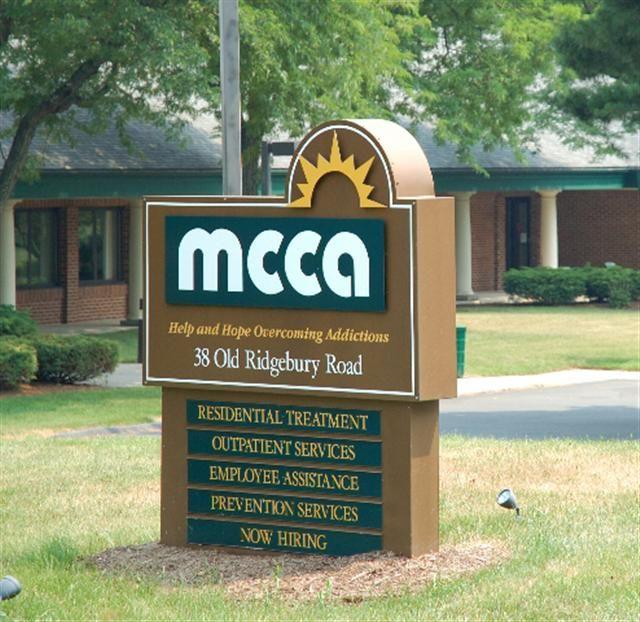 MCCA Addiction Recovery Danbury Detox Center - Free Rehab Centers