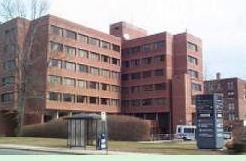 Alcohol And Drug Recovery Center Detox Center Hartford Website