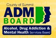 Alcohol Drug Addiction and Mental Health Service