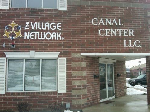 The Village Network Cleveland