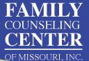 Family Counseling Center of Missouri - California Outpatient Clinic