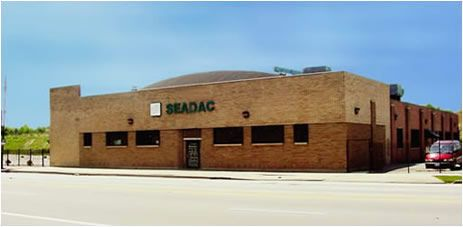 SEADAC South East Alcohol and Drug Abuse Center