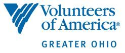 Volunteers of America Substance Abuse Greater Ohio