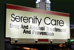 Serenity Care Mobile Mens Substance Abuse Treatment