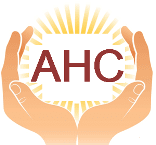 American Habitare & Counseling Substance Abuse Treatment
