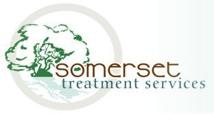Somerset Substance Abuse Treatment Centers