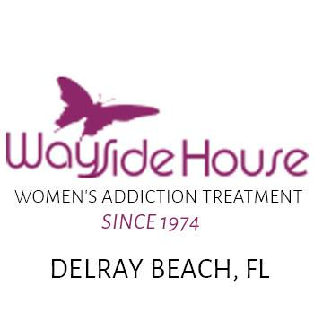 Wayside House Residential Substance Abuse Treatment