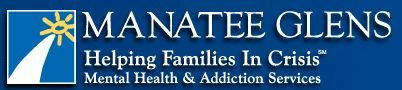 Manatee Glens Substance Abuse Treatment