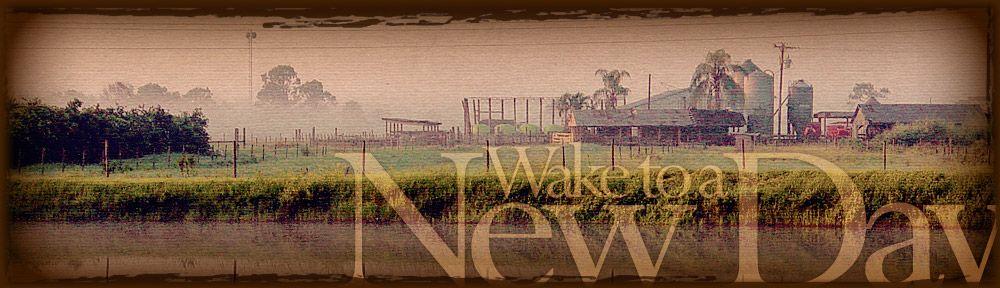 Dunklin Memorial Camp Residential Treatment Program