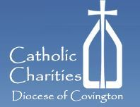 Catholic Charities of Covington Substance Abuse Counseling