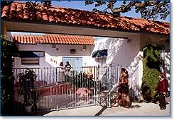 Tarzana Treatment Centers Long Beach
