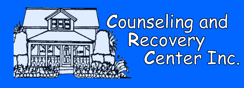 Counseling and Recovery Center Fort Pierce