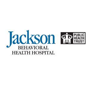 Jackson Memorial Mental Health Center