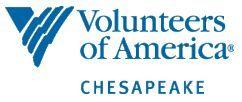 Volunteers of America - Substance Abuse - Chesapeake