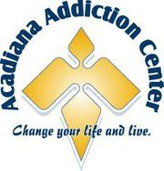 Acadiana Addictions Center