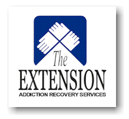 The Extension Addiction Recovery Services