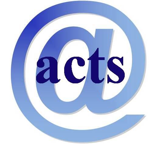 ACTS Oakland Park FL