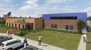 New View Substance Abuse Treatment and Prevention Center - Jeffer