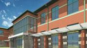 Audie L. Murphy Hospital