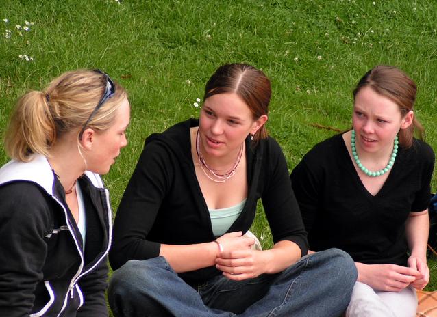 Adolescent Substance Abuse Outpatient Services
